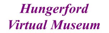 Hungerford Virtual Museum