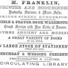 1871 parish magazine-franklin