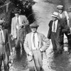 beating the bounds-002 jul 1913