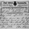 19350507 telegram from buckingham palace