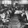town band-02 annual dinner 1913