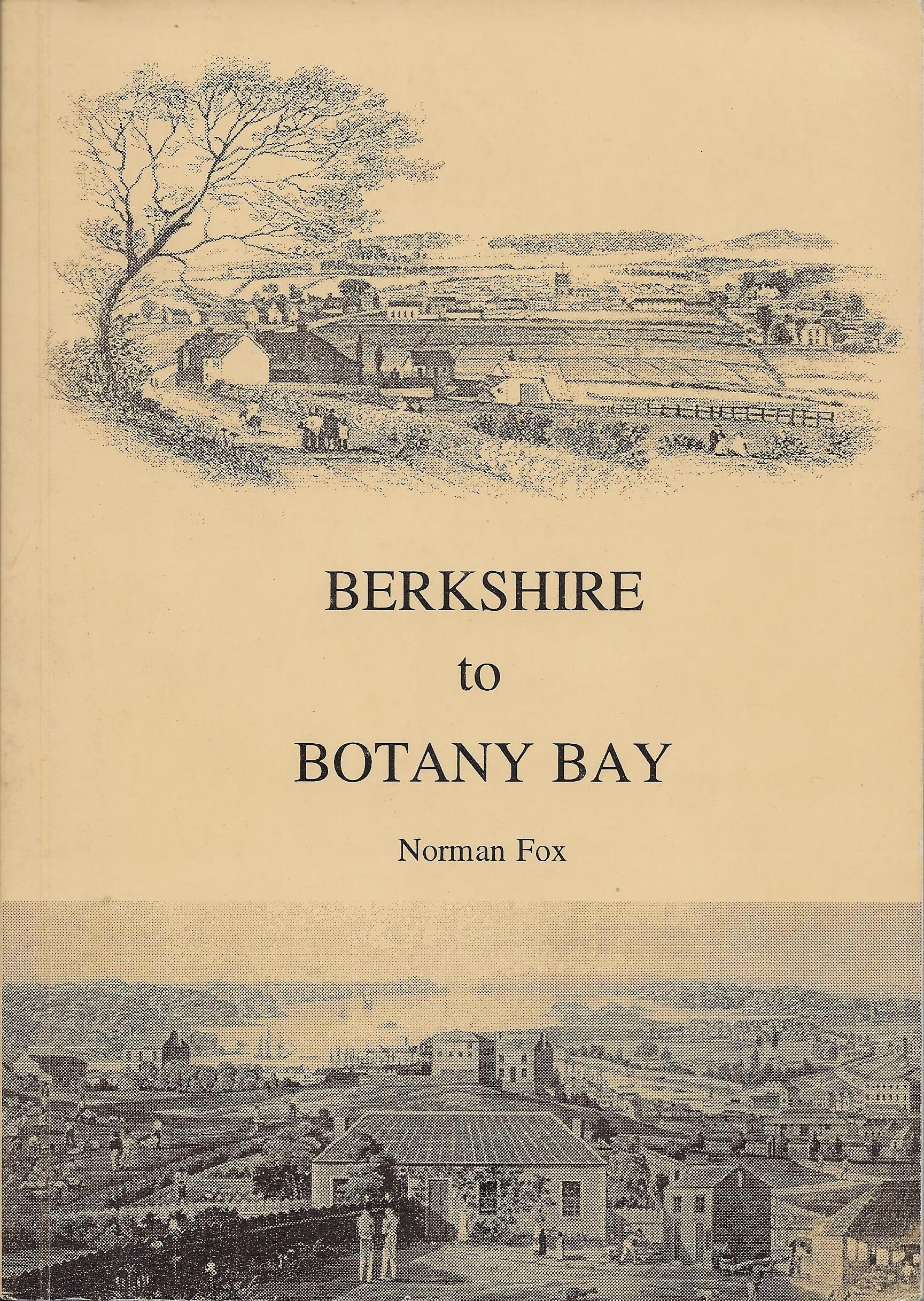 berkshire to botany bay cover