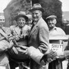 beating the bounds-004 jul 1948