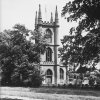 St Lawrence Church undated c1930