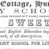 school adverts 1871-library