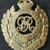 re cap badge1